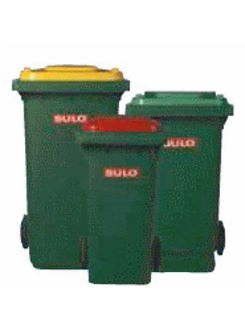 bulk-sulo-bins.jpg