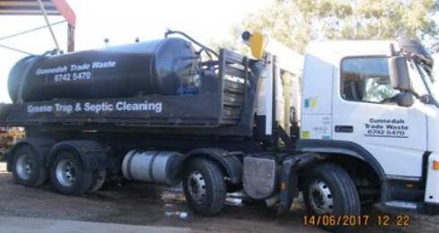 liquid-waste-pump-out.jpg