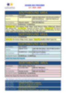 Accredited Bus Provider SY19-20 November