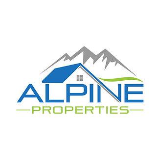 alpine properties_without tagline.jpg