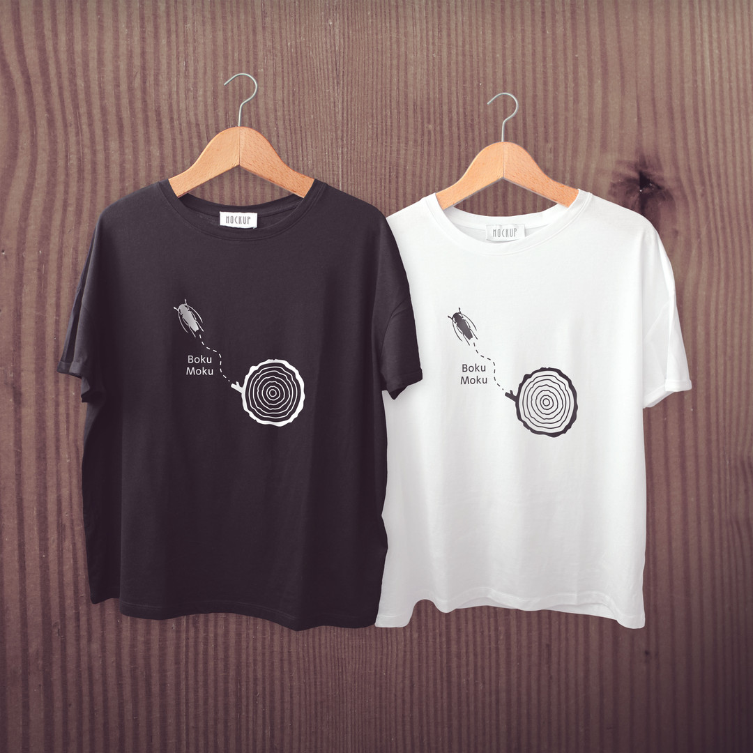 mockup black and white t-shirt.jpg