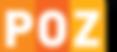 16406_POZ-Logo-trademark-web.png_f55df8f
