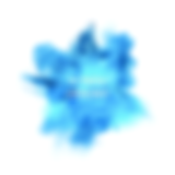 Zrzut ekranu 2020-02-1 o 16.32.32.png