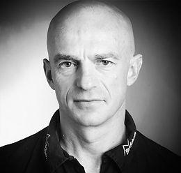 Bogusław Głuszkowski