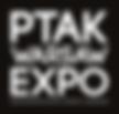 pwe_logo.png