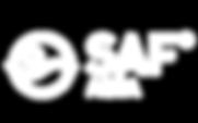 SAF_AQUA_logo_białe_wycięte.png