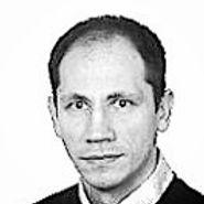 Andrzej Turajski