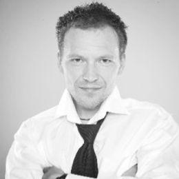 Marcin Apolinarski