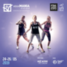post_fb_International Aqua Fitness Conve