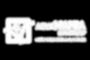 AquaMania_2019_logo_białe.png