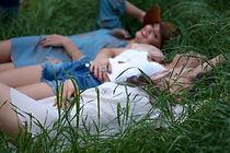 massage bien-être alencon, alençon massage