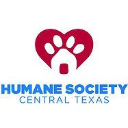 HSCT logo.jpg