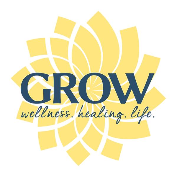 Grow Logo_Color_2020.png