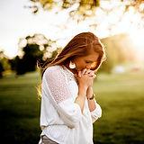 prayer-book-recs.jpeg