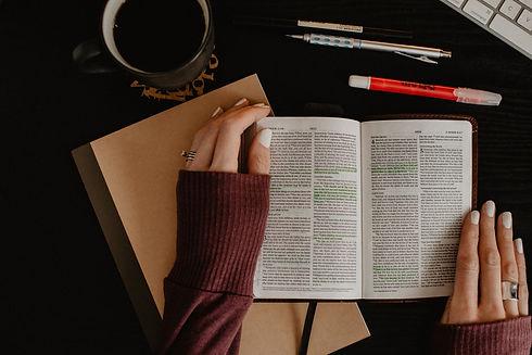 bible-study-woman-coffee.jpeg