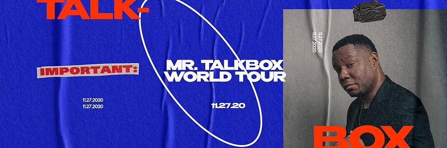 Mr. Talkbox - Twitter Banner.jpg