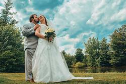 John and mary's Wedding 07