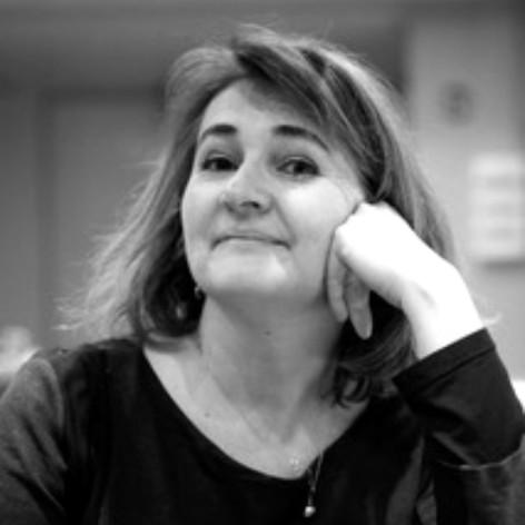 Anne LABROILLE