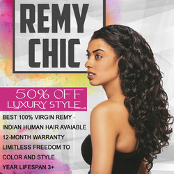 Remy-Chic-Luxry-Style-Valentines-Day-(In
