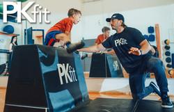 CHHRC PKFit 01
