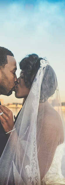 EVENTS   WEDDINGS