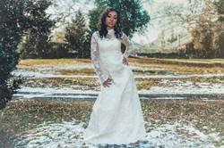 Jessica Wedding 04 copy