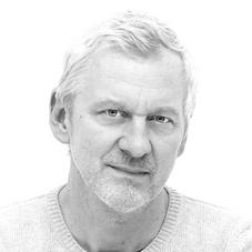 Francois MALBURET