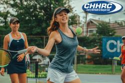 CHHRC Tennis 03