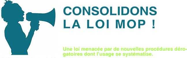 01-loi-MOP-WEB-648.jpg