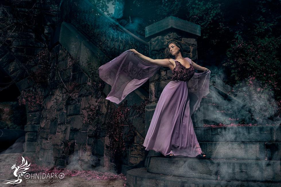 Jenny Lavendar 03.jpg