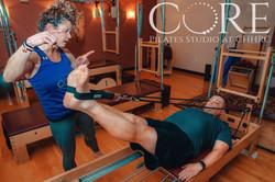 CHHRC Pilates 06