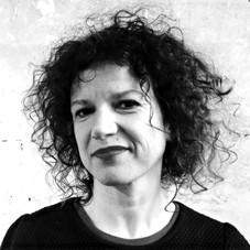 Anne DURAND
