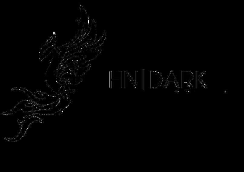 John Darko Logo.png
