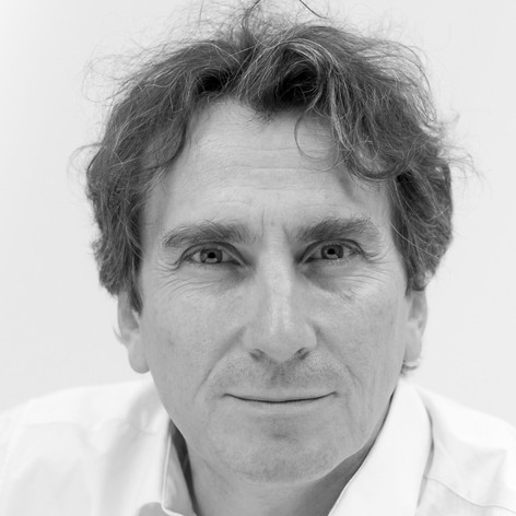 Jean-Pierre LEVÊQUE