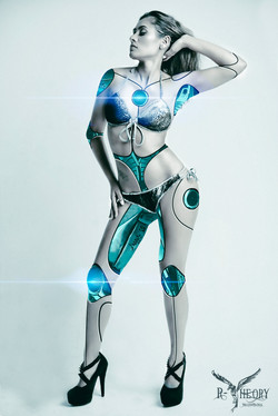 Jazy Fig Fem Bot 01