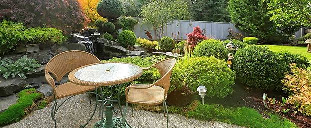 softscaping-landscaping-background_edited.jpg