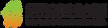 Strong-Base-Interlock-Logo.png