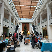 appletree-water-place-market2.jpg