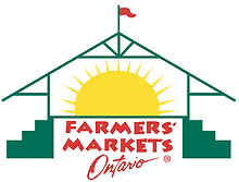 farmers-market-ontario.png