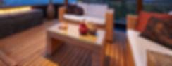 deck-slider.jpg