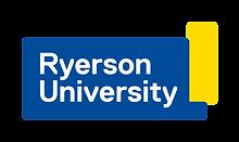 1280px-Ryerson_University_Logo.png