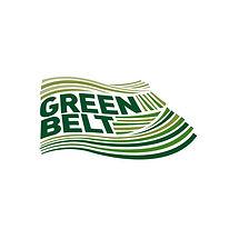 online_logo_greenbelt_no_tagline.jpg