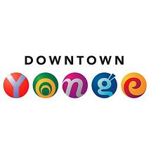 downtown-yonge-bia.png