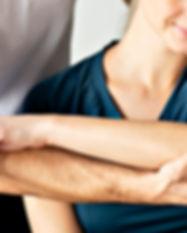 A Modern rehabilitation physiotherapy ma