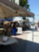 appletree-midtown-market2.jpg