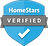Strong Base HomeStars Verified