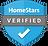 Strong Base HomeStars Verified