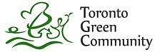 toronto-green-community.png