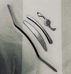 graston-tools-new.jpg