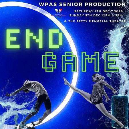 End Game announcement! (1).jpg